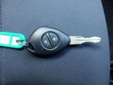 お車へのご質問やご相談がございましたら無料電話(0066-9711-187609)でお気軽にお問い合わせください!!