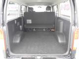 販売車両はボディ全磨き、室内清掃、消臭、エンジンルーム清浄までまるごとクリーン致します!