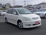 トヨタ イプサム 2.4 240u Gセレクション