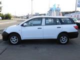 自動車ローン・自動車保険も取り扱っております!