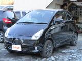スバル R1 R 4WD
