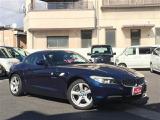 BMW Z4 sドライブ 23i