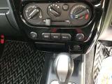 4WDの切り替えできます!雪道におススメのお車です!