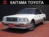 トヨタ クラウン 4.0 ロイヤルサルーンG