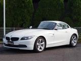 BMW Z4 sドライブ 23i スタイルエッセンス