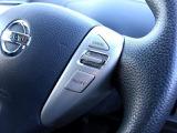 クルーズコントロールシステムも装備しており、高速道路での運転も疲労軽減になります。