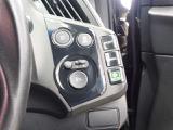 オートエムワンには多数車種様々な在庫がございます。きっとお気に入りの1台に出会えるはずです!