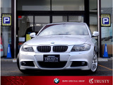 BMW 325i