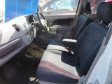 ☆オート住友自動車 39.8専門店のお約束☆その7.!!在庫車は全て、仕入れ専任者にて厳選した仕入れを行っております。修復歴ありや、メーター不明車などは仕入れ段階で徹底してチェックしております。
