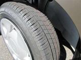 タイヤ溝のパターンです!!