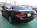 営業内容<中古車販売,車買い取り,修理,車検,板金>当社HPもご覧下さい。http://www.daiwa-auto.com