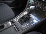 Alltrack専用ドライビングプロファイル機能「オフロード」モード。ABSの調整・ヒルディセントアシスト・アクセルペダルの特性変更など雪道や未舗装路など滑りやすい状況下で走行をアシスト。