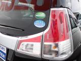 ◎スズキ中古車の新しい買い方 『かえるプラン』 のご案内です◎○スズキ軽四乗用車 ・ 小型乗用車 が対象車種!!(登録届出より12ヶ月以内で、走行距離が使用月数×1000km以内)