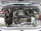 ワンオーナー車の入庫も多数ございます。程度も良好な中古車を主に取り扱っております。価格もお客様のご納得のいく価格でのご提供を目指しております!!お気軽にお見積りをお待ちしております。