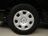 ◆◇純正ホイール◇◆ タイヤサイズ・195/80R15!