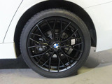 おすすめ車両!早い者勝ちの1台です!03-5731-5597 BMW Premium Selection目黒
