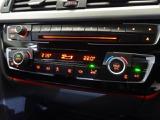 日本全国販売ご納車いたします! ご自宅までお届けも可能です!BMW認定中古車は経験豊富なBMW東京にお任せください! TEL03-5731-5597
