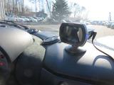 ◆最後部◆ナビ 地デジ AUX バックカメラ フロントカメラ ホーン ETC マフラー 車高調 エアサス サンルーフ アルミホイール 付いてなくても大丈夫!純正・社外パーツなんでも取り付けご相談のります!