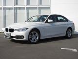 BMW 318i スポーツ