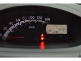 全車6か月1万キロ保証付き販売!! カーセンサーアフター保証プランもあります♪