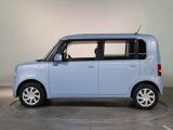 ロングラン保証付・まるまるクリーン・車両検査証明書付 T-Value車です。