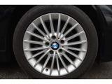 全国納車無料!車両本体価格に保証も含まれております!BMW認定中古車ですのでご安心くださいませ! BMW Premium Selection千葉中央 ・ MINI NEXT千葉中央 043-305-2111