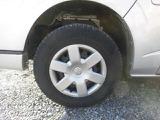 納車前に車両整備を行います。さらに安心の自社保証付!納車後、万が一のトラブルにも対応致します!