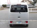 スズキ エブリイ ジョイン ハイルーフ 4WD