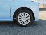 今月の目玉車!高年式で走行距離も少なく、長くお使いいただけますよ!4WD、ABS!横滑り防止VDC!弊社社用車!明るく華やかな雰囲気のスカイ・ブルーのカラーがポイント!車検整備付!