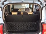 愛媛ダイハツの中古車は   1.安心して選べる・乗れる「車両状態証明書」付き