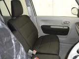『まるごとクリン』施工済み!名古屋トヨペットのU-Carは、室内もボディも除菌・洗浄済みで安心です!(シート洗浄・室内消臭・室内洗浄・ボディコート・エンジンルーム洗浄・タイヤ&ホイール洗浄)