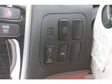ご覧頂きありがとうございます!お問い合せはカーセンサーのフリーダイヤルよりお電話いただけますとお車に関するやり取りがスムーズです。ご連絡先→0066-9711-933377