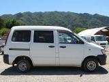乗用車から商用車まで、お車の高価買取実施中!!他店見積り大歓迎です♪県外販売もお任せ下さい!!沖縄~北海道まで対応致します!!