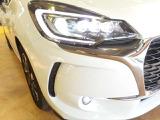 LEDビジョンパッケージ キセノン&LEDヘッドライト