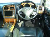 トヨタ アリスト 3.0 V300 ベルテックスエディション