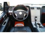 ナビゲーター アルティメイト 5.4 4WD 新車並行車 CAR FAX確認済