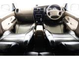 トヨタ ハイラックスサーフ 2.7 SSR-X パッケージオプションC 4WD