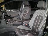 CulbSport専用アルカンターラ&ファブリック生地フロントシート【人間工学設計と、低反発スポンジの様なシート素材を採用。長時間運転でも疲れにくいです】