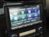 『総在庫500台オーバー』自動車メーカー直営店のBUBUがお客様のインポートカーライフを支えます!