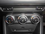 【XDプロアクティブ・Sパッケージ・AWD・フルセグ・DVD再生・360°ビューモニター・当社デモカーアップ車・お気軽にお問い合わせください・ネット担当 岸本まで♪♪】