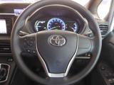 ステアリングスイッチ付き!ドライブ中のカーオーディオ操作も、視線を動かすことなく快適です♪