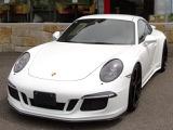 ポルシェ 911 カレラ4 GTS PDK