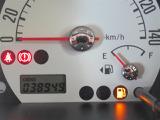 エンジン・ブレーキ等の基本装置、エアコン・ナビやカメラ等の電装部品が主な保証対象となり、60項目・5000部品が保証対象となります☆内・外装部品、消耗部品は対象外になります。
