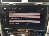 気になるお車はぜひお問い合わせください。掲載の無いお車でもご連絡下さいませ。入庫前車両の情報等もございます。Tel:06-6489-0888 小野田(おのだ)