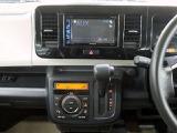 ■カッロツエリアDVDオーディオ/CD/USB/Bluetooth//フルオートエアコン/インパネシフト!