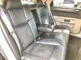 黒革シート☆きれいな車内です♪