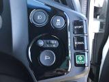 ドライブシーンや気分に合わせて3つの走りのテイストが選べる3モードドライブシステムです。