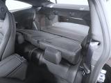 ★ヤナセ認定中古車は、お客様の最寄りのヤナセ中古車販売店にてご商談いただけます。★お近くのヤナセからご案内させていただく事で、ご納車後も永く安心しておクルマをお乗りいただけます。