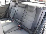 ブラックスエード調ダブルラッセル・グランムースコンビシートは高級感が感じられるシート♪室内にもこだわりたい方必見です!