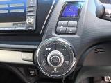 もちろん「オートエアコン」も装備!余談ですが、エアコンって載せ替え出来ないんですよ・・・?機械が自動で調整してくれるので快適にドライブ!